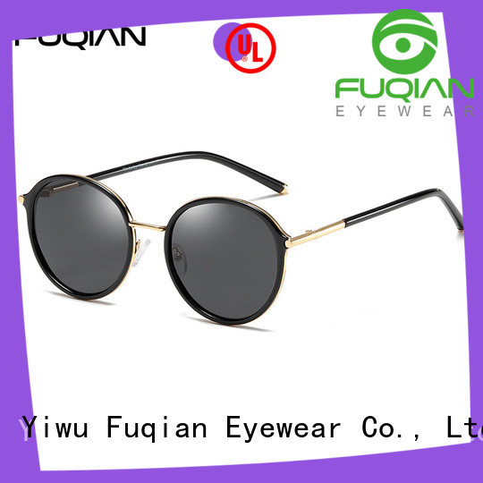 lady women sunglasses ask online for sport