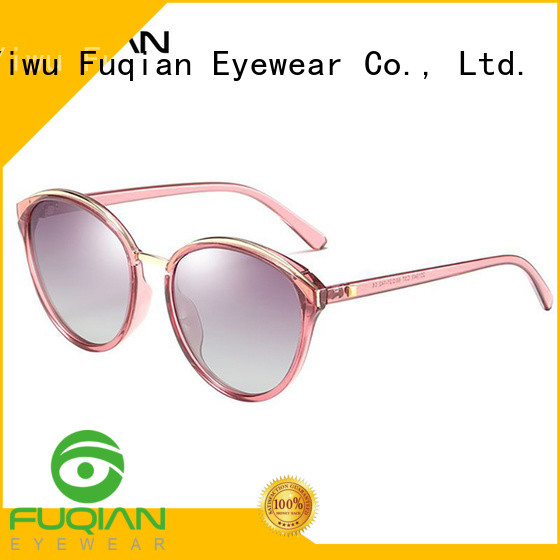 Latest fast track sunglasses for business for sport