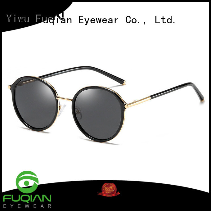 Best polarised glasses meaning factory for sport