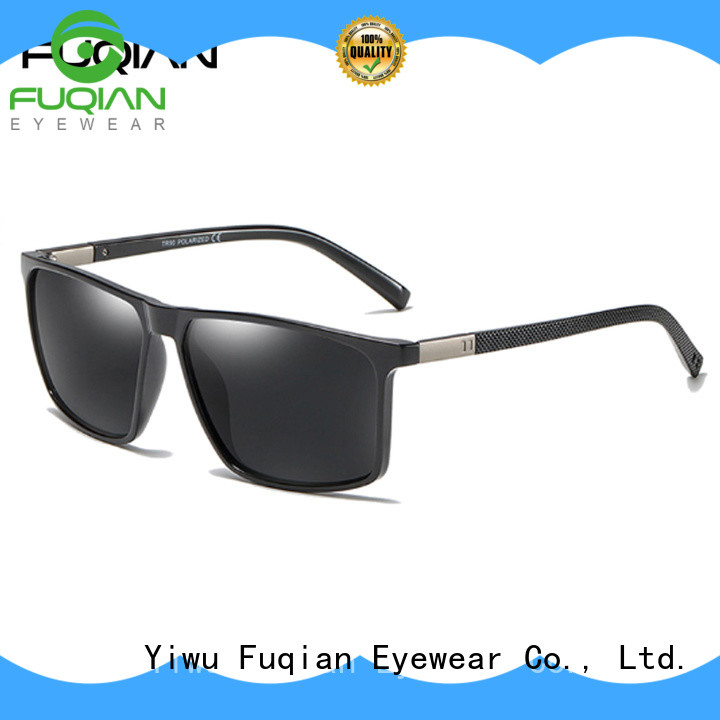 Fuqian paul smith sunglasses manufacturers for driving
