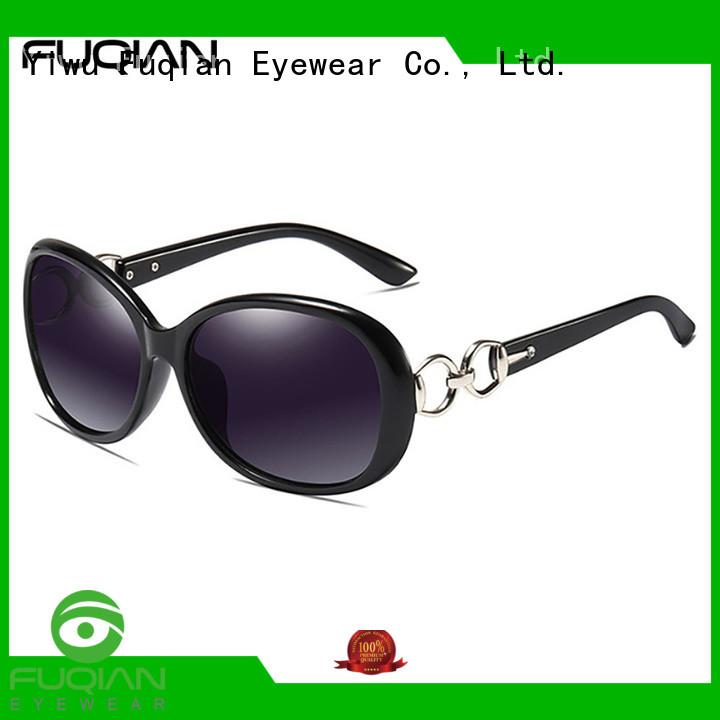 Fuqian girls ladies sunglasses ask online