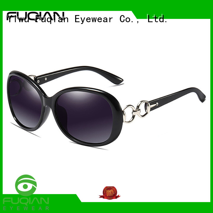Fuqian girls ladies sunglasses ask online