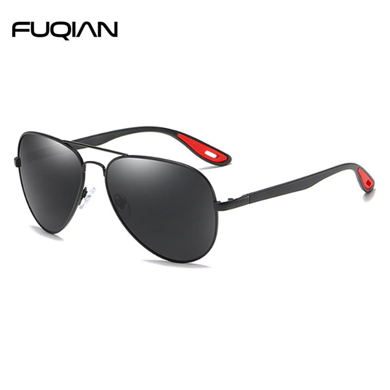 Fuqian Array image483