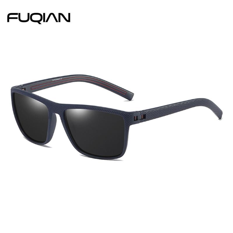 Fuqian Array image461