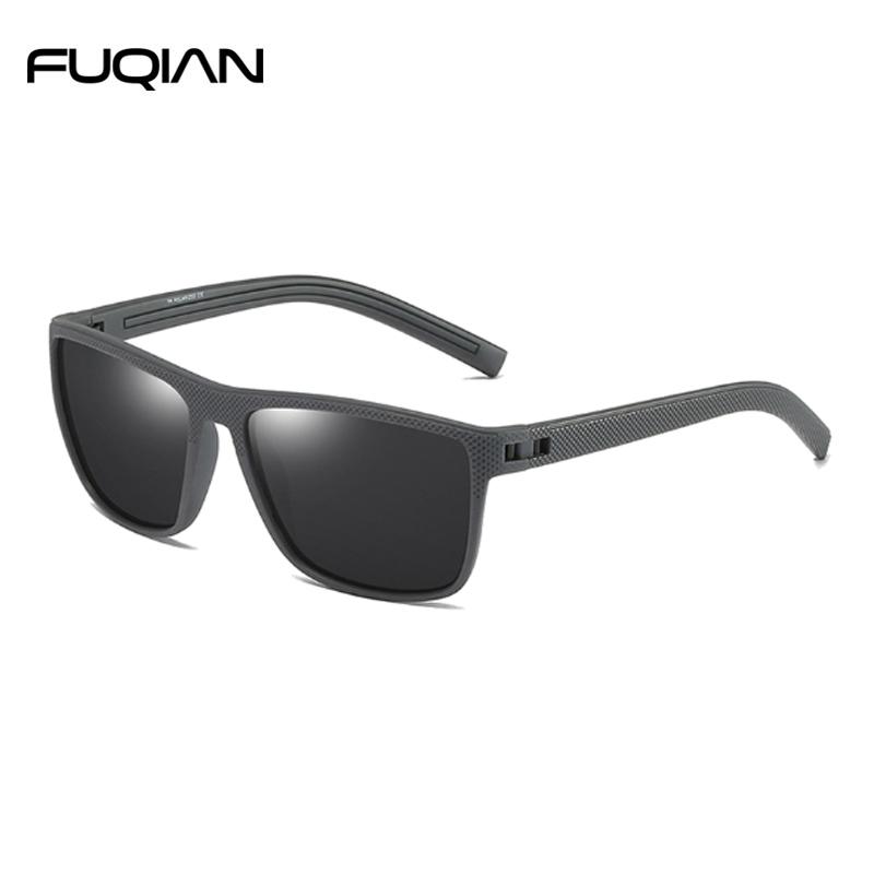 Fuqian Array image89