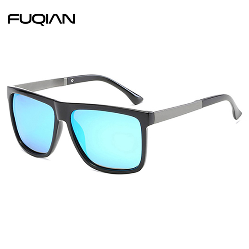 Fuqian Array image548