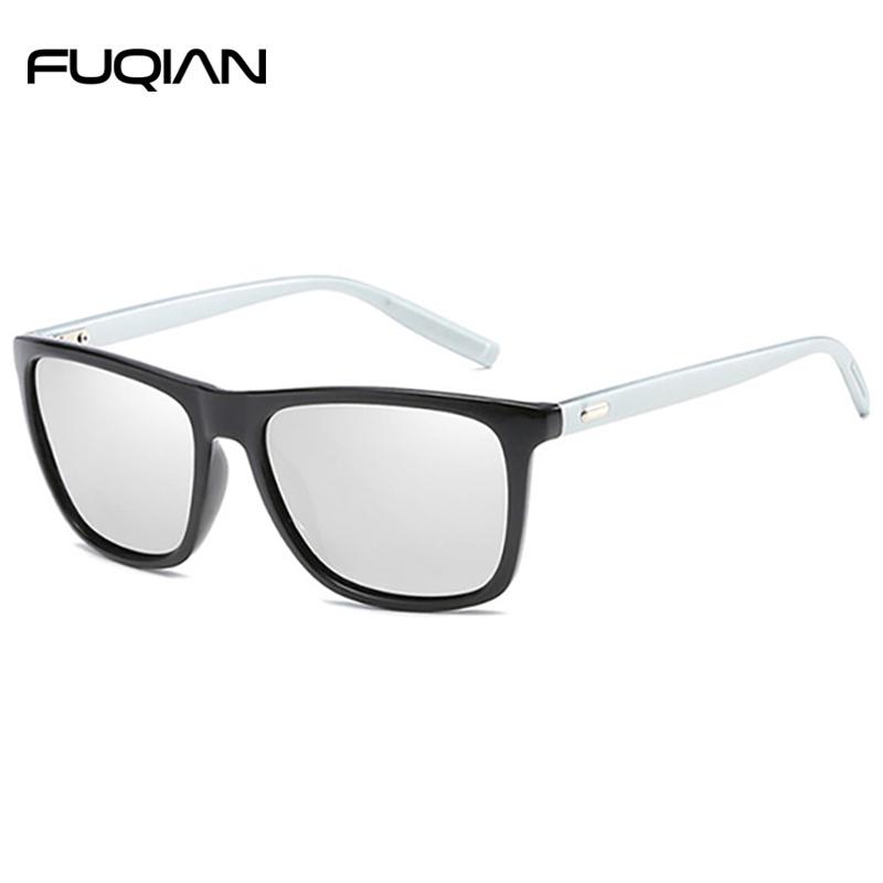Fuqian Array image303