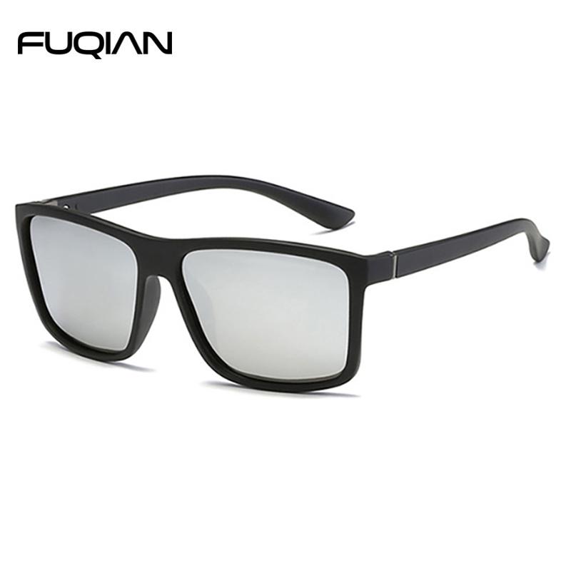 Fuqian Array image213