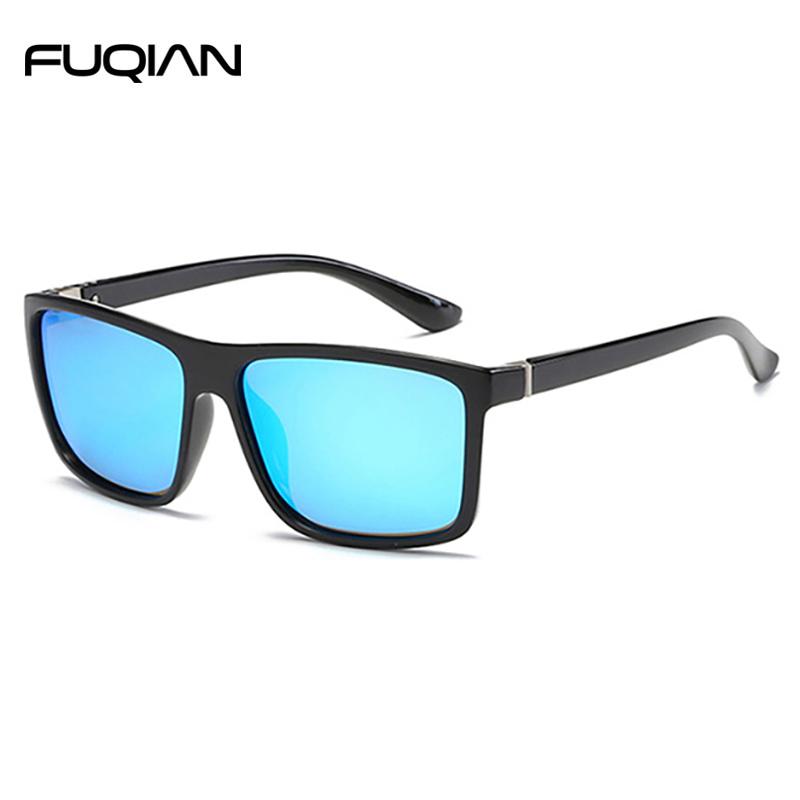Fuqian Array image342
