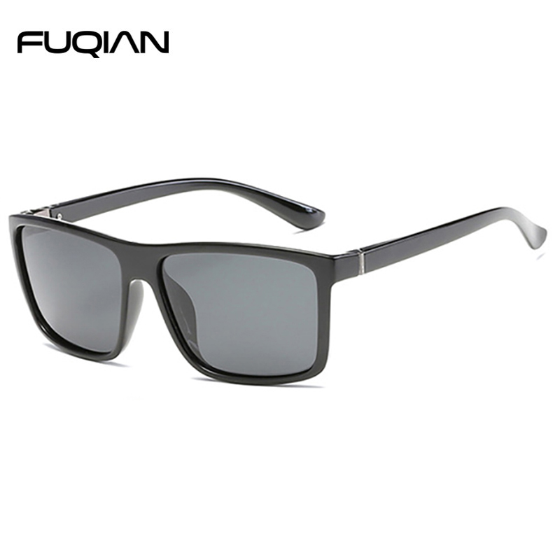 Fuqian Array image64