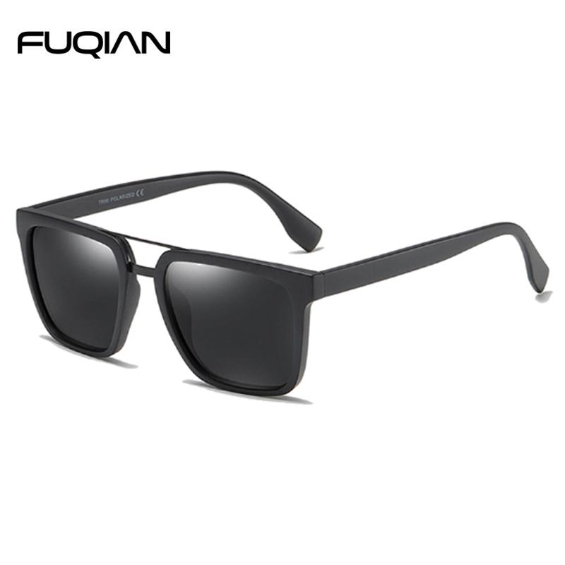 Fuqian Array image413