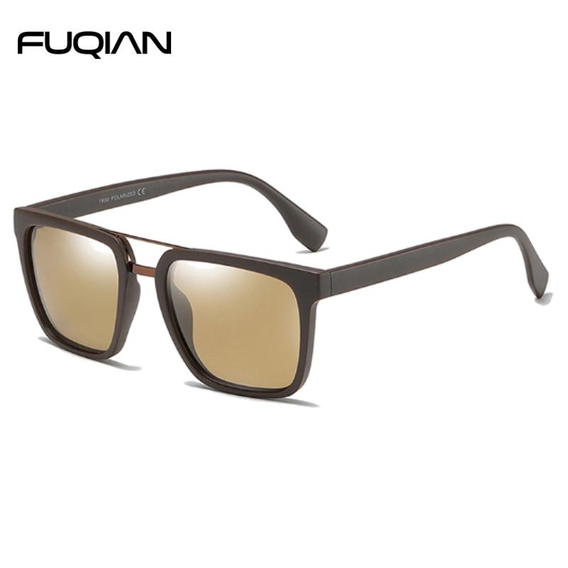 Fuqian Array image456