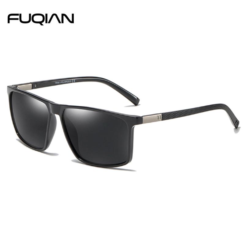 Fuqian Array image15