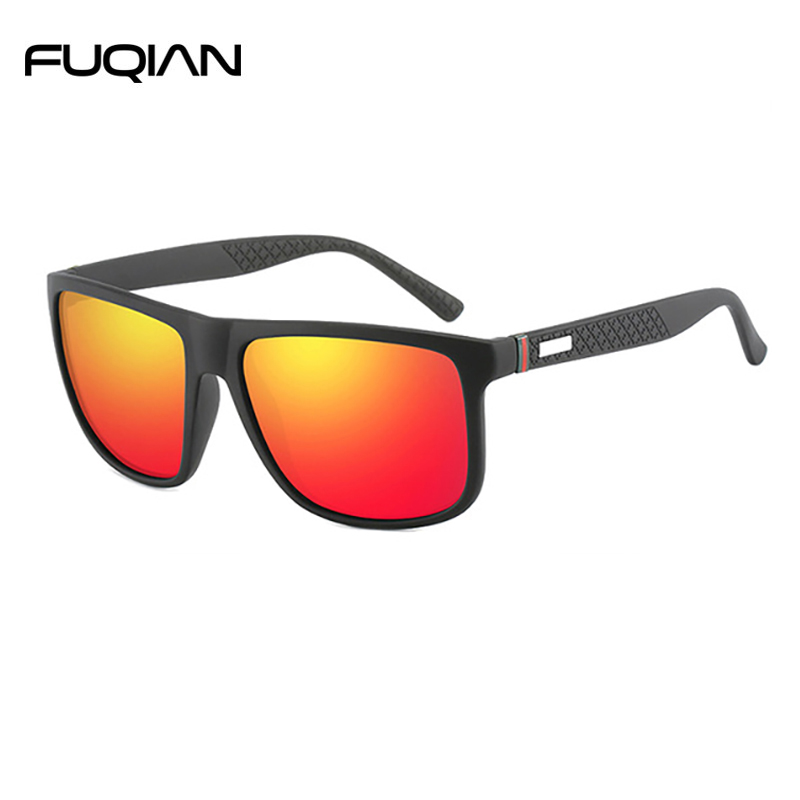 Fuqian Array image537