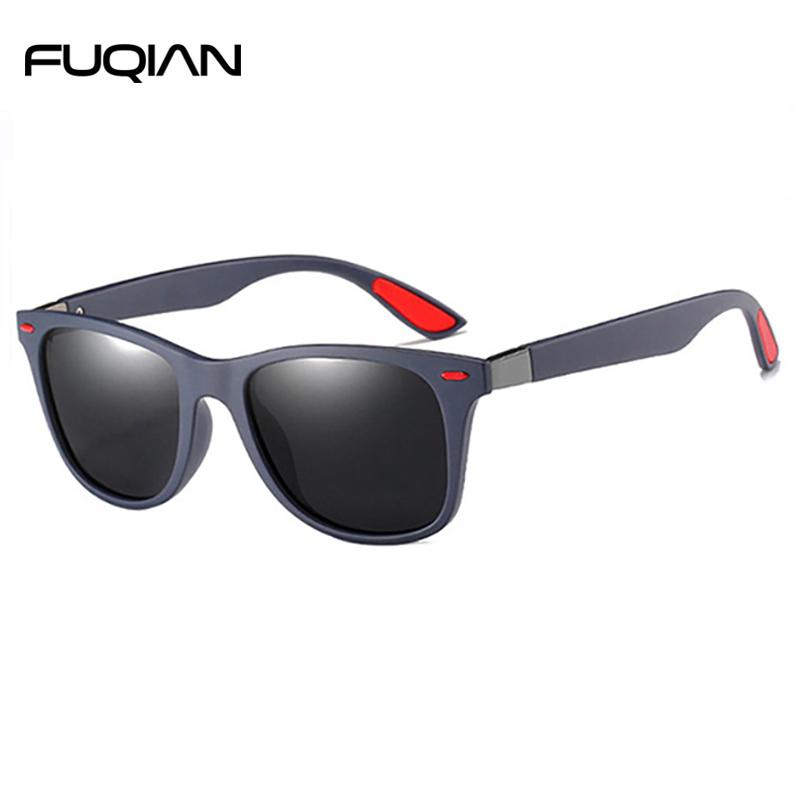 Fuqian Array image455