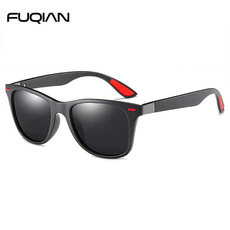 Fuqian Array image363