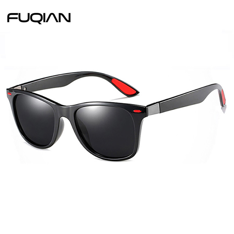 Fuqian Array image530