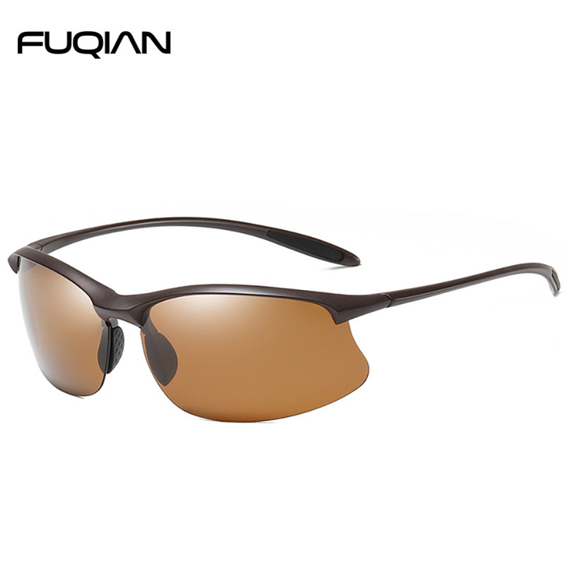 OEM high quality female sport sunglasses factory for outdoor activities-1