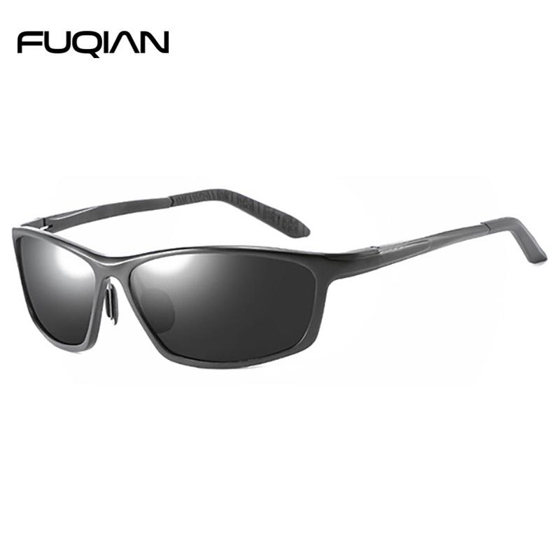 Fuqian Array image484