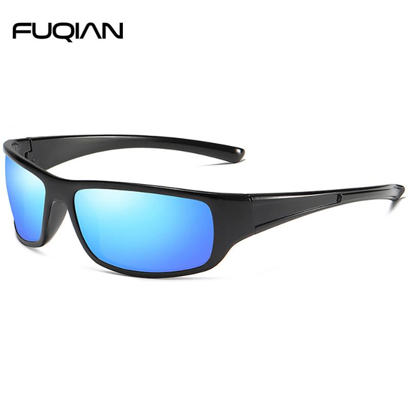 Fuqian Array image156