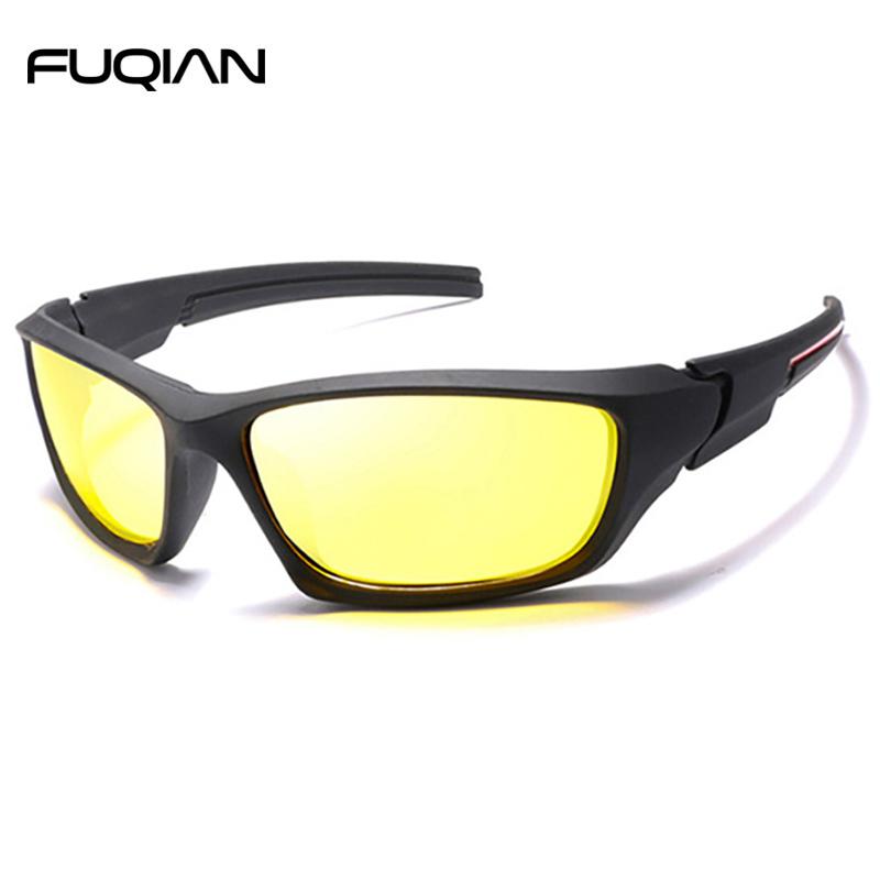 Fuqian Array image393