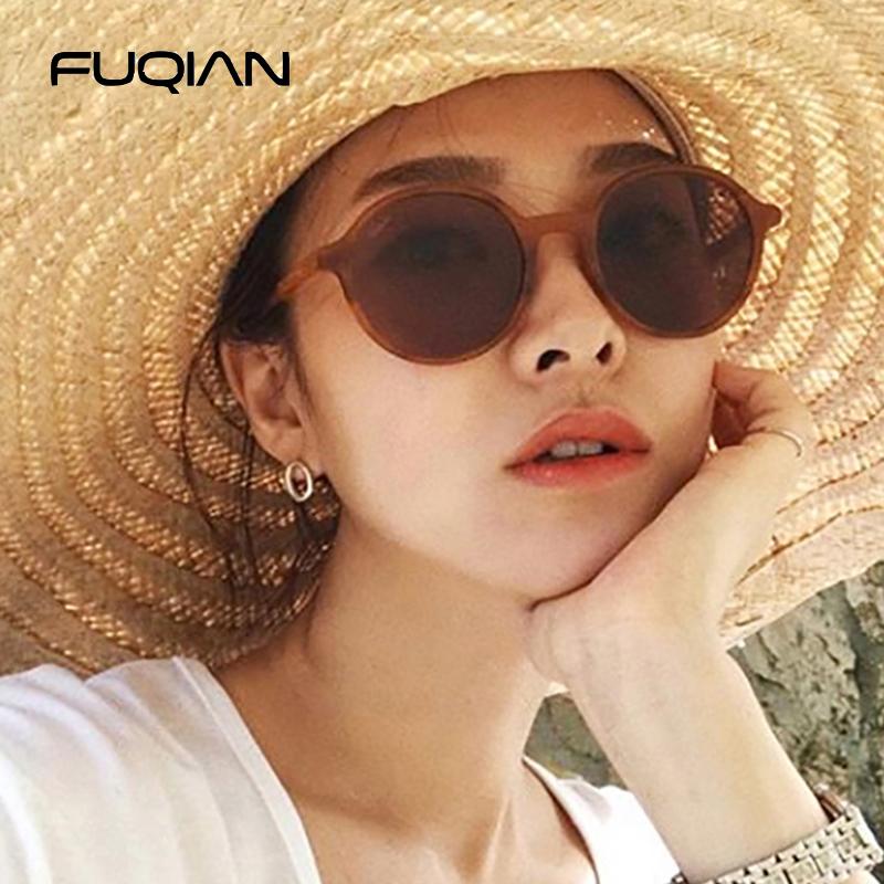 Fuqian Array image82