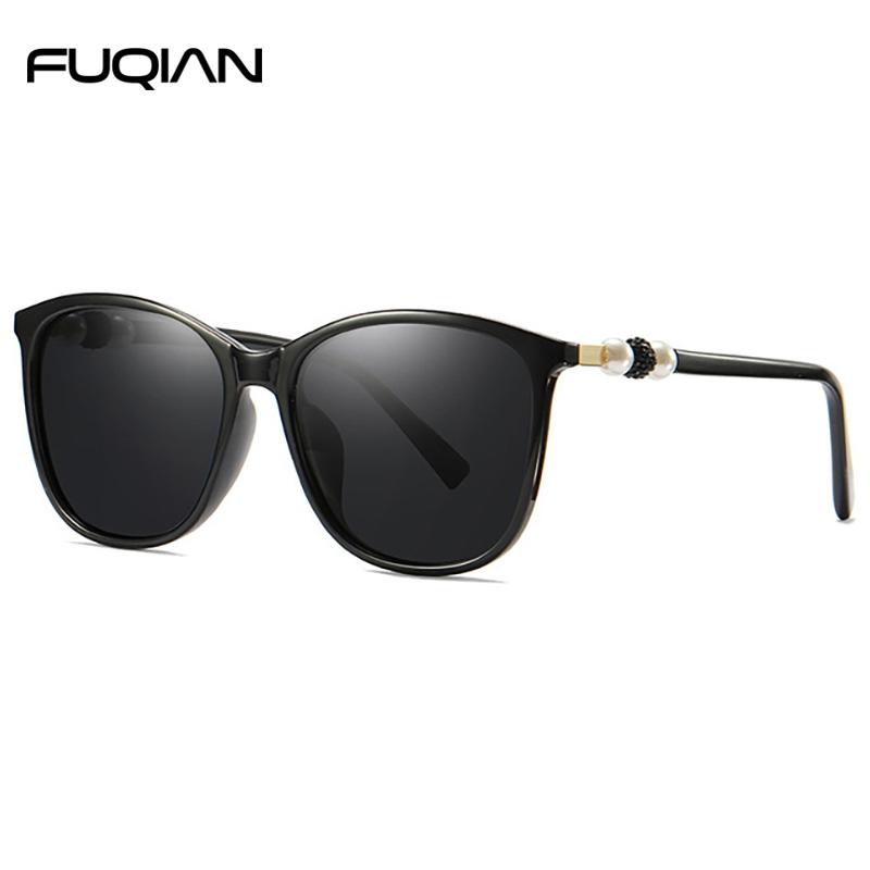 Fuqian Array image26