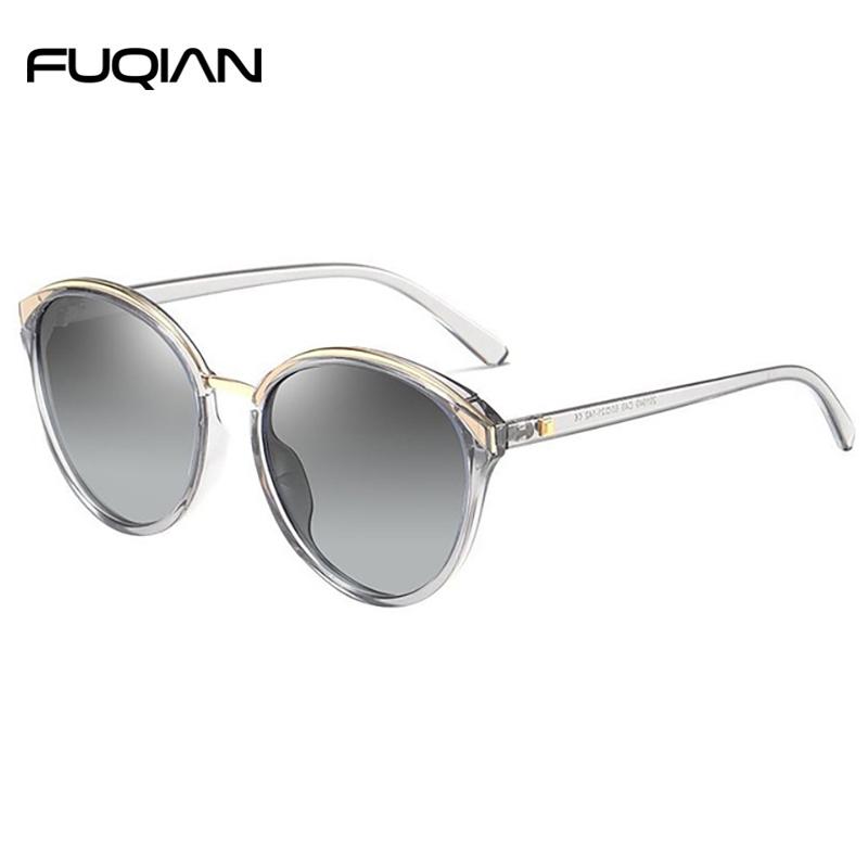 Fuqian Array image129