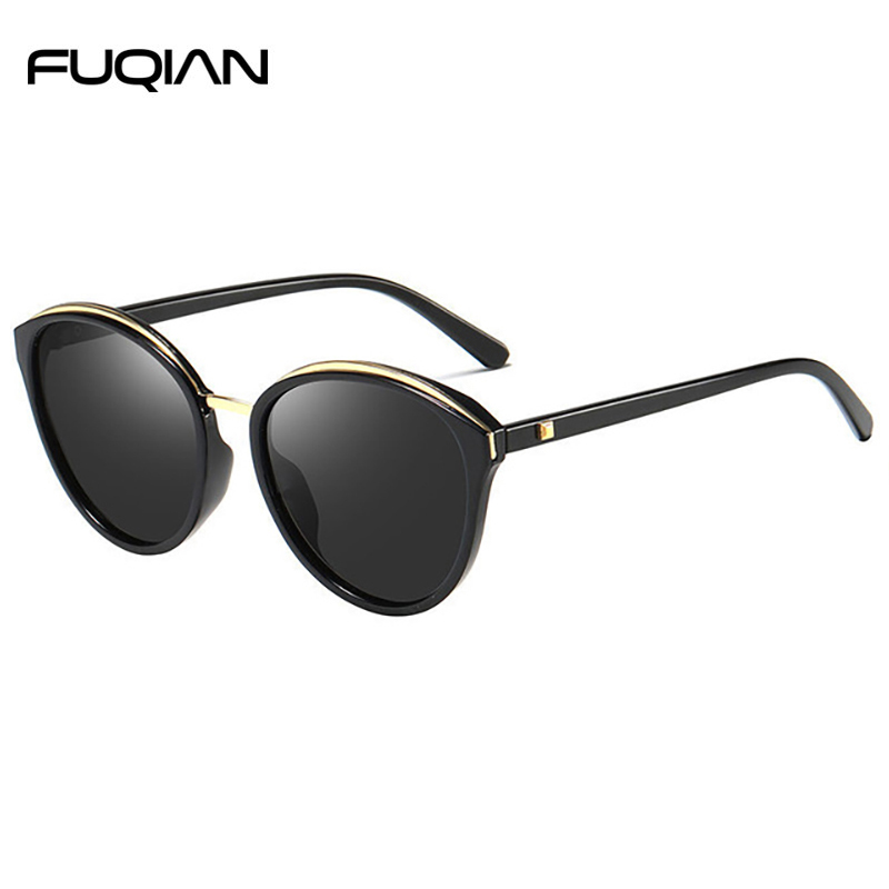 Bulk purchase OEM the best sunglasses for women Suppliers for lady-2