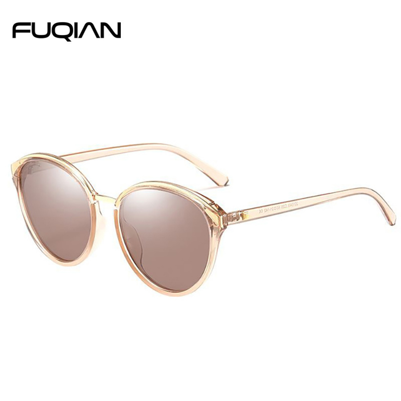 Bulk purchase OEM the best sunglasses for women Suppliers for lady-1
