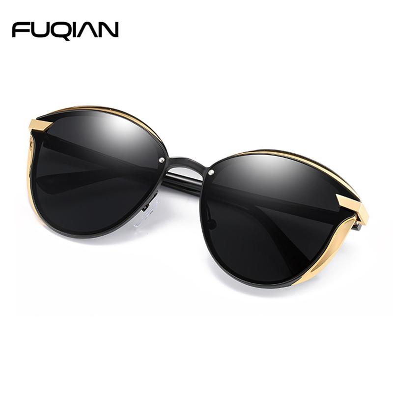 Fuqian Array image39