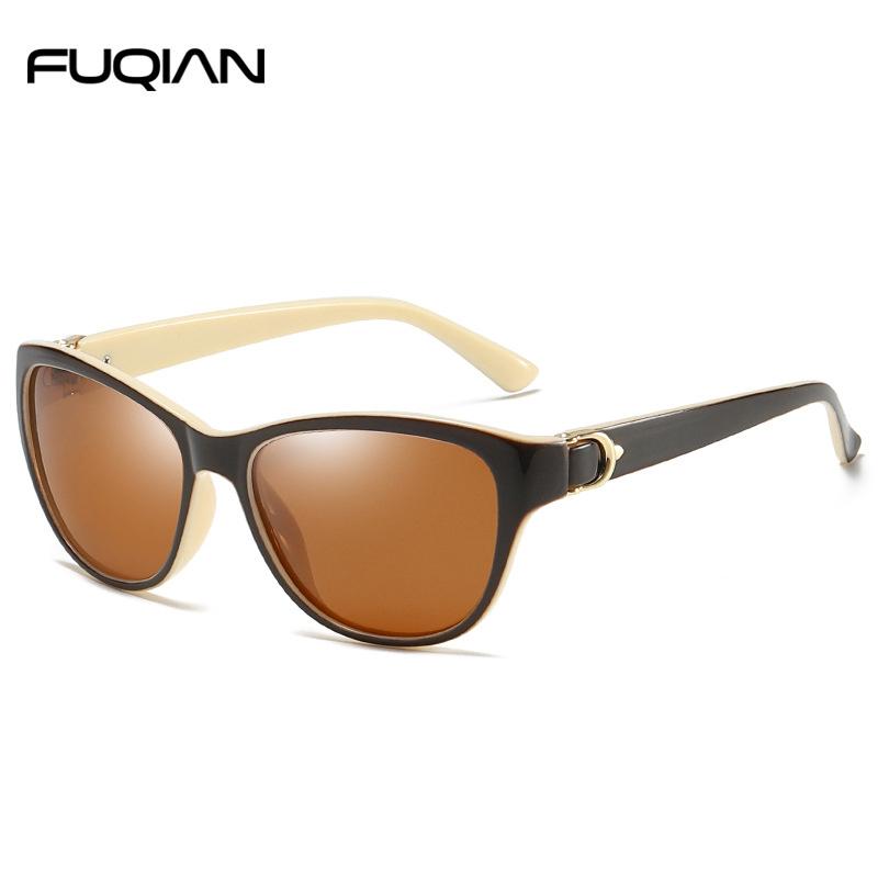 Fuqian Array image124