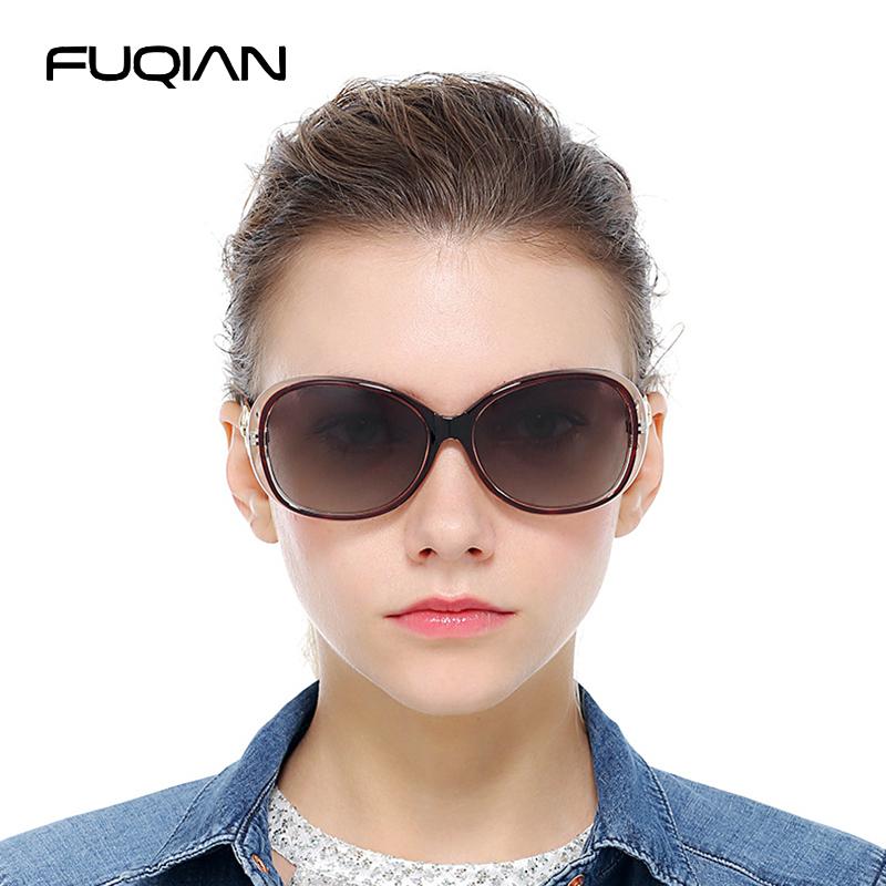 Fuqian Array image136