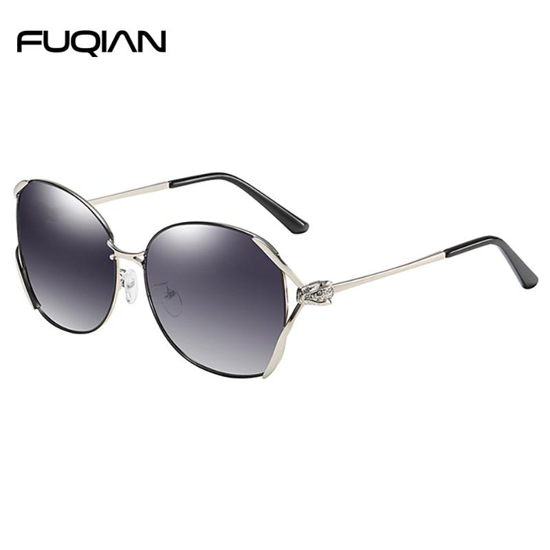 Fuqian Array image505