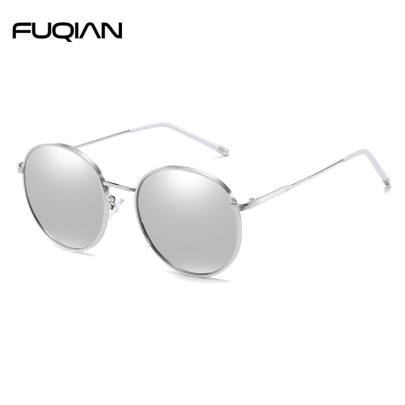 Fuqian Array image528