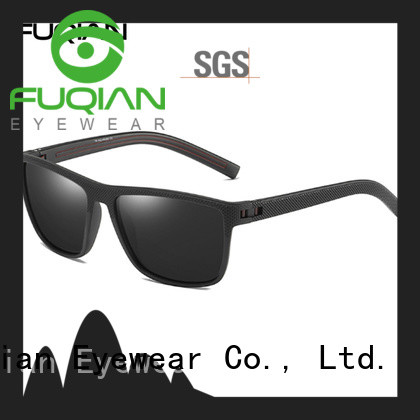 fashion polarized sunglasses for men fashion designfor running