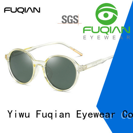 female sunglasses for women Fuqian