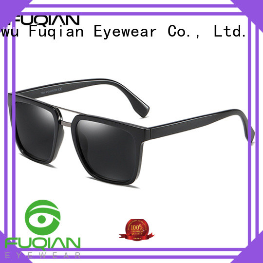 men pilot sunglasses Supply for running
