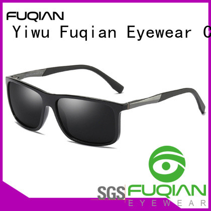 polarized casual sunglasses mens fashion design for sport