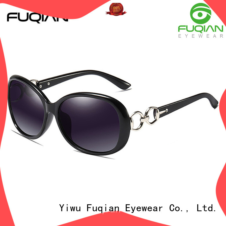 Fuqian polarized glasses definition Suppliers