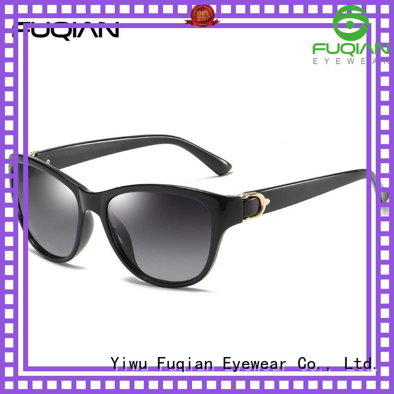 Fuqian lightweight choppers sunglasses buy now for sport