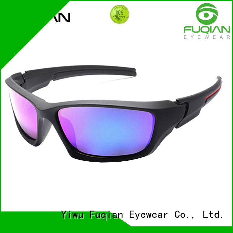 outdoor glasses polarised Suppliers for sport