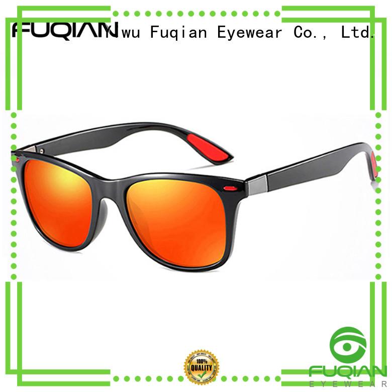 fashion polarized sunglasses for men customized for sport