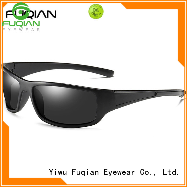 Best new polarized sunglasses suitable for any face for lady