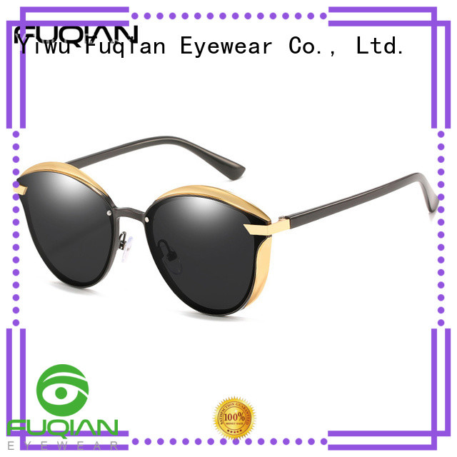 stylish boating sunglasses factory for racing