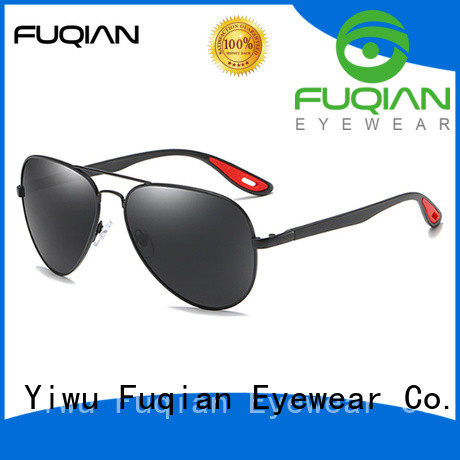 polarized polarized sunglasses for men fashion design for sport
