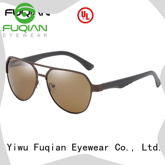 men solar shield sunglasses factory for running