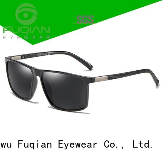 custom best polarized sunglasses factory for driving
