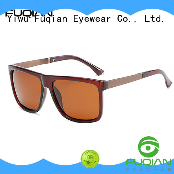fashion fishing glasses customized for running