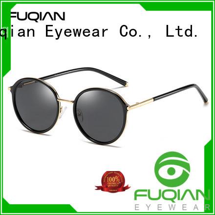 Fuqian ladies sunglasses buy now